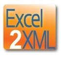 0000011_qdabra_excel_to_xml_tool_125