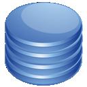 1311972407_database_blue