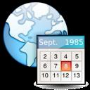 1311973045_stock_web-calendar