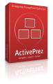 ActivePrez_boxshot_large