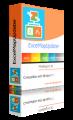 ExcelMapUpdater-Box