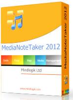 MediaNoteTaker_box