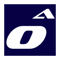 OA_medium