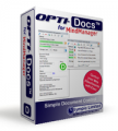 OPTi-Docs_box_small