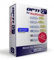 OPTi-Q_box_small