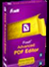 PDF_editor_tiny