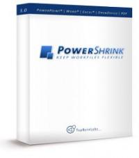 Packshot_PowerShrink_300px