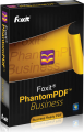 PhantomPDFBusiness