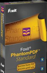 PhantomPDFStandard