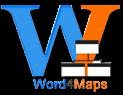 W4M-Learn-Banner-960-New-Au