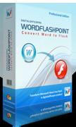 WordFlashPoint1