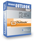 advanced-outlook-repair-boxshot