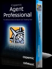 agent-professional-box