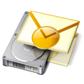 backup-outlook-icon