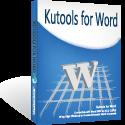 box-kutools-word-125x125