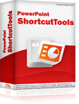 box_powerpoint_shortcut_tools