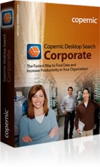 copernic-desktop-search-corporate