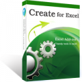 create-excel-200x200