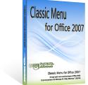 menu-office-2007-125x125