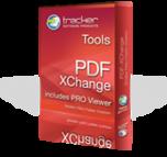 pdf-tools(1307)_152x162
