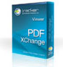 pdf-x-change-viewer-new