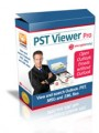 pvp-box
