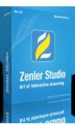 zenler_box_small
