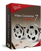 140-index-x-video-converter-ultimate7