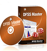 DFSSMaster_wCD_150px