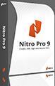 Nitro-Pro-9-Box-78x121