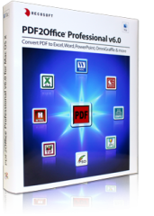 PDF2OfficePro6Box_h325