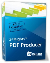 Packshot-PDF-Producer-600