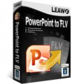 buy-powerpoint-to-flv