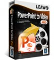 li-PowerPoint-to-Video