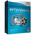 ppt-to-video-box-bg