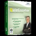 quizcreator-box-bg