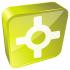 sgs_box