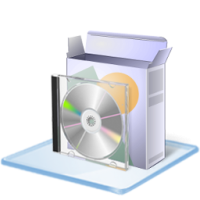 windows-7-software-icon