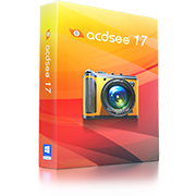 box-medium-acdsee-17