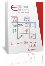 Efficient Elements