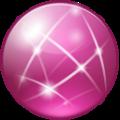 1311973036_web-hosting-px-png