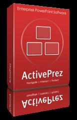 ActivePrez_boxshot_large