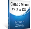 Box2010_Office_ProPlus_125_125