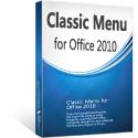 Box2010_Office_ProPlus_125_125