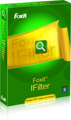 IFilter-box