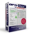 OPTi-Docs_box_small