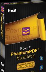 PhantomPDFBusiness