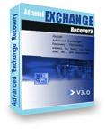 advanced-exchange-recovery-boxshot
