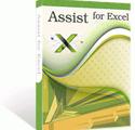assist-excel-125x125