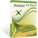assist-excel-125x125